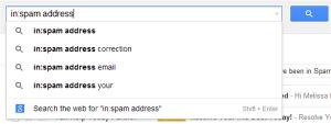 FindLostGmail-search-in-spam