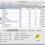 MAC lento? Alcuni consigli per risolvere il problema