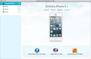 iphone-main-window-mobilego1