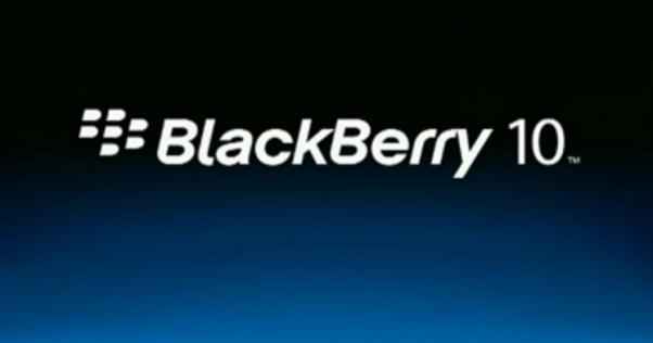 blackberry-10-logo-602x316[1]