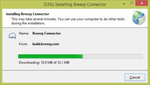 breezy-desktop-install