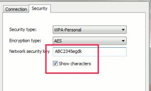 recover-network-password-show_password