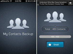 transfer-contacts-iphone-app