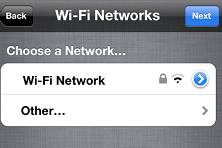 wifi-option