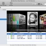 Recupero File Cancellati dal Cestino Mac