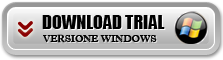 download_button_win