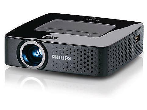 philips-beamer-ppx3610-picopix-9689948[1]