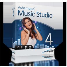 ppage_phead_box_music_studio_4