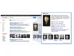 the-knowledge-graph-in-action