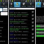 Effettuare Pulizia e Ottimizzazione sistema Android