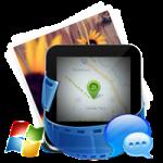 Whatsapp Pocket – Salva Conversazioni Whatsapp su PC e Mac