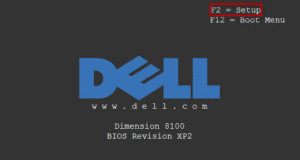 how-to-boot-from-cd-dell-1