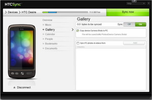 htc-sync-manager-photos