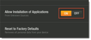 2-allow-installation-of-applications
