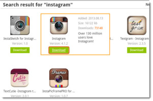 4-choose-app