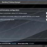 Passare Contatti da Blackberry a Samsung Android