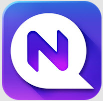 NQ-mobile-security