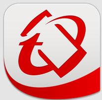 TrendMicro-mobile-security