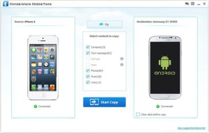 iphone-to-android1