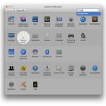 Risparmare Batteria su Mac