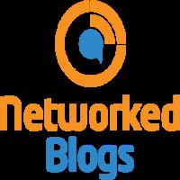 networkedblogs-logo