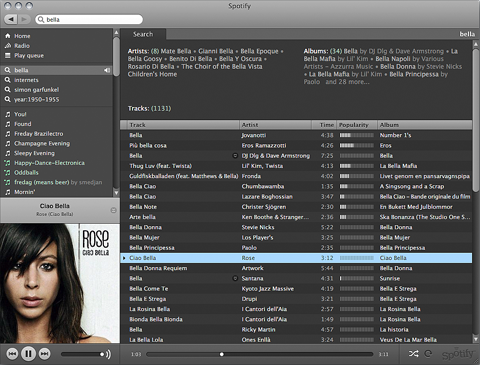spotify-screen1[1]