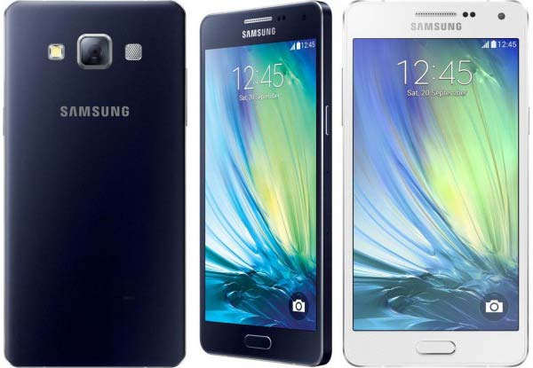 Samsung-Galaxy-A5-pic