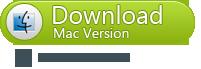 download-btn-mac