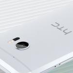 Trasferire Dati da HTC One, A9, M9, 10, Desire,  su PC