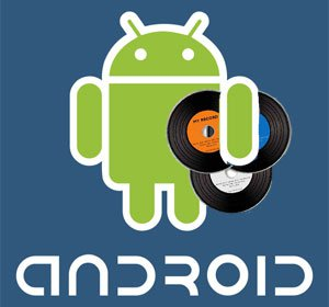 Come scaricare musica gratis sul proprio smartphone Android: ecco i tre migliori siti