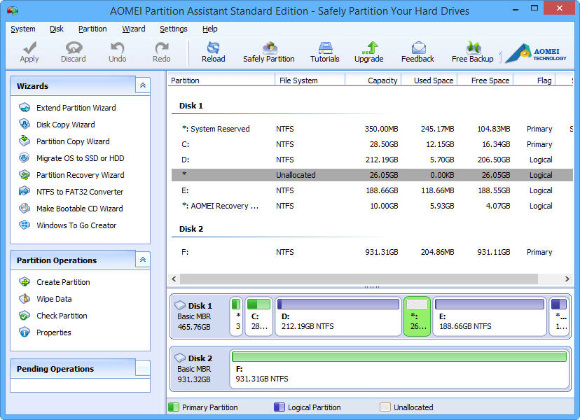 aomei-partition-assistant-standard[1]