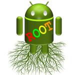 Google crea nuovo sistema che impedirà il root degli smartphone