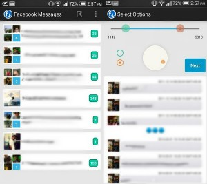 export-facebook-messages-android-01