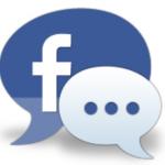 Come Esportare e Stampare Messaggi Facebook su Android