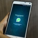 Come mettersi invisibile su WhatsApp
