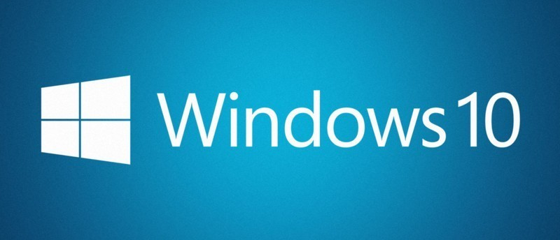 Come vedere la password della rete Wi-Fi su Windows