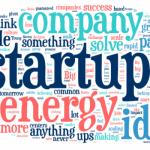 Start-up: la potenza delle idee conta anche in Italia