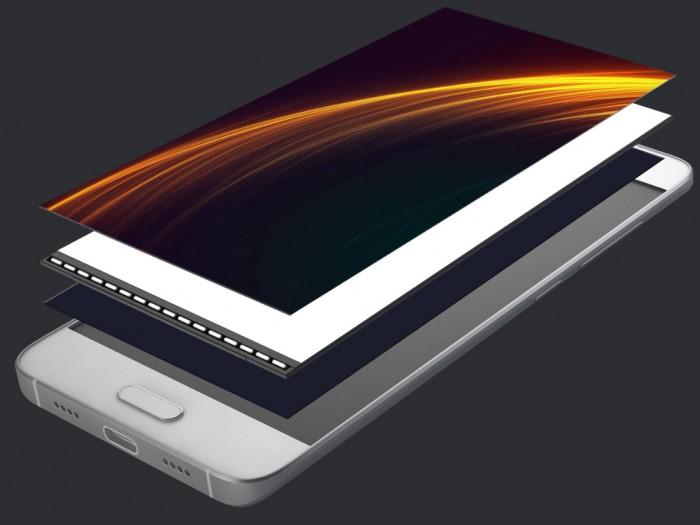 Uscita Xiaomi Mi5S