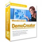 Creare Dimostrazione e Presentazione Video Tutorial