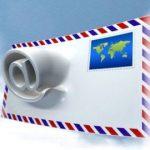 Come Inviare E-mail Anonime Online