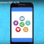 Come attivare la Vodafone Summer Card (Social Summer 2016)