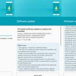 Marshmallow Samsung Galaxy S6 Active è ufficiale! Ecco tutti i dettagli
