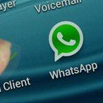 Come essere anonimi su Whatsapp!