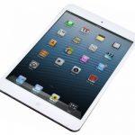 Come resettare iPad molto semplicemente – guida