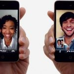 Come utilizzare FaceTime su iPhone: 2 metodi efficacissimi