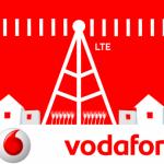 Super offerta Vodafone: arriva Special 1000 10GB