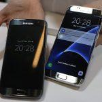 Vendite Samsung Galaxy S7 e S7 Edge: finora venduti 26 milioni di dispositivi!