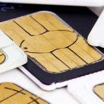 Come importare i contatti dalla SIM sull'iPhone