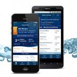 Come condividere il display Android con più dispositivi