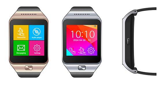 Come fare il Reset di fabbrica su Smartwatch Android
